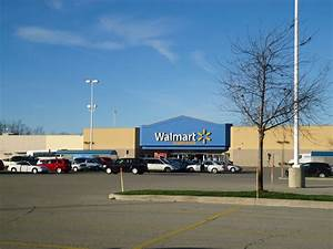 Emailing Walmart with Cycling Tourism Idea Fort Erie ...
