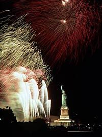 New Years Eve Boat Ride Nyc by Nyc Cruises Nyc Cruises And Water Tours Fun Nyc