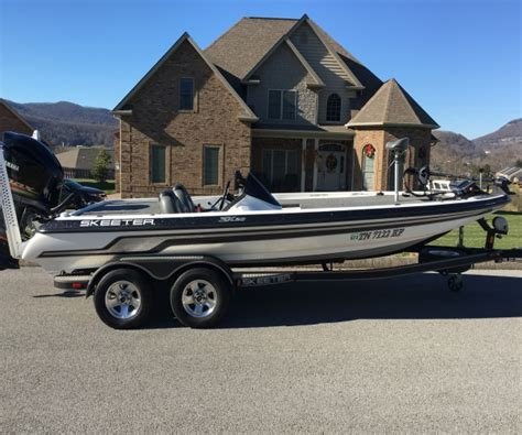 Fishing Boat For Sale Knoxville Tn fishing boats for sale in tennessee used fishing boats