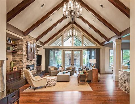 100 vaulted ceiling joist hangers 12 vaulted ceiling joist hangers a proper tea room let