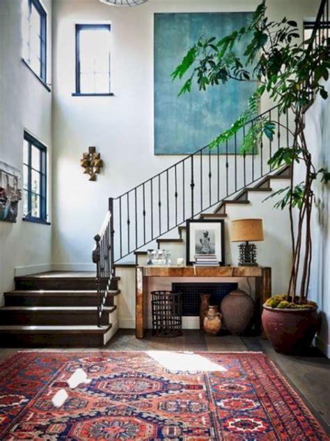 17 Diy Eclectic Home Decors  Futurist Architecture