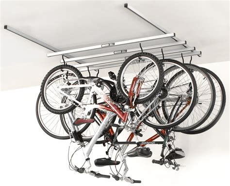 bikes wall mount bike rack flat bike lift diy pvc bike rack ceiling bike rack for apartment