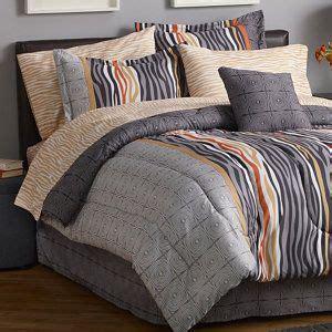bedding sets masai beautiful bedding cats