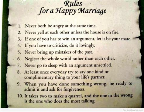 Marriage Quotes. Positive Quotes Everything Will Be Alright. Adventure Time Character Quotes. Positive Quotes Math. Hate Quotes For Him And Sayings. Dr Seuss Quotes Dont Cry Because It's Over. Sassy Christian Quotes. Quotes About Love Books. Sad Quotes On Facebook