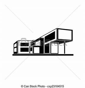 Icon Haus Preise : real estate haus modernes geb ude ikone echte begriff gut haus modernes geb ude ikone ~ Markanthonyermac.com Haus und Dekorationen