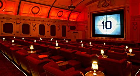 living room theater portland gift certificates last minute gift idea luxury theatre electric
