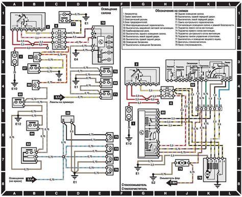 mercedes w124 wiring diagrams logbook mercedes e class январь 5 1 белый 1990 on drive2