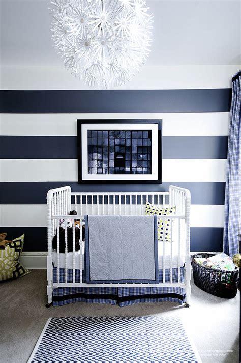 Maskros Pendant L Nursery by 25 Brilliant Blue Nursery Designs That The Show