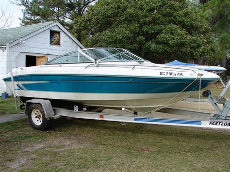 Sea Ray Boats Hull Truth by 1995 Sea Ray 7500 The Hull Truth Boating And