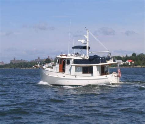 Boating Accident Virginia by Boating Accident Legal Help Boating Accident Lawyer