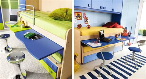 Teen Boys Bedroom Ideas Room Waplag Boy With Wall Decor White Washed Oak Kitchen Cabinets Wall Art Ideas For Rustic Islands And Carts Table As Island How To Design A Layout Tall Small Build An In The