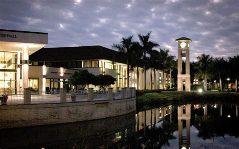 The 10 Best Colleges In Florida To Spot A Ghost. Futures Trading For Beginners. Aaj Tak Live Streaming Online Free. Erickson Consulting Engineers. Salesforce Integration Tools. Find Ip Address Of Devices On Network. Child Support Birmingham Al Harm Of Smoking. Should I Do Debt Consolidation. How Does A Solar Eclipse Occur