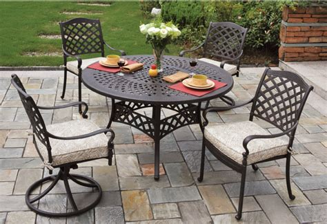 hearth and patio in knoxville tn 28 images hearth and patio knoxville hanamint hearth and