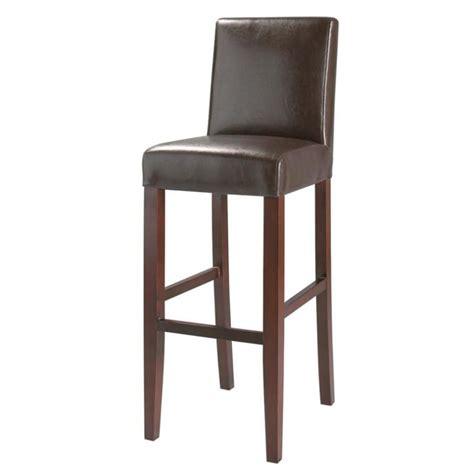 maison du monde chaise de bar conceptions de maison blanzza