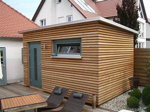 Sauna Kaufen Hannover : saunah user f r den garten schwimmbad und saunen ~ Whattoseeinmadrid.com Haus und Dekorationen