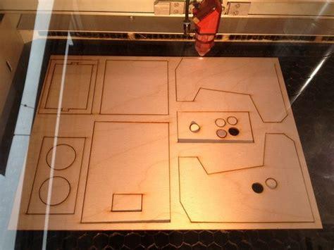 porta pi build your own mini arcade cabinet using a