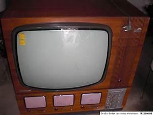 Fernseher Breite 80 Cm : nordmende spectra color studio fernseher 4 bildschirme r hrenger t crt tv ca1970 ebay ~ Markanthonyermac.com Haus und Dekorationen