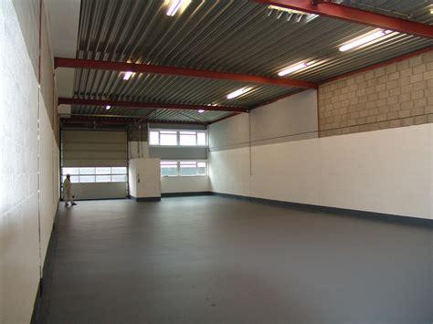 Huizen Te Koop Voorschoten by Bedrijfsruimte Kantoorruimte Winkelruimte In Voorschoten