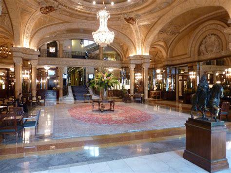 monte carlo hotel de lazurowe wybrzeże księstwo monako