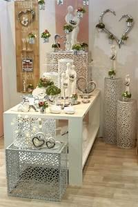 Deko Für Hochzeitstisch : deko tipps f r casablanca design artikel ~ Markanthonyermac.com Haus und Dekorationen