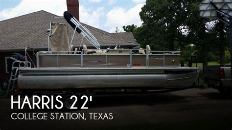Boats For Sale Mission Texas by Harris For Sale Browse And Discover Pop Yachts