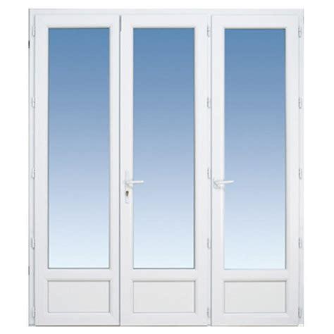 portes int 233 rieures avec prix porte fenetre pvc renovation