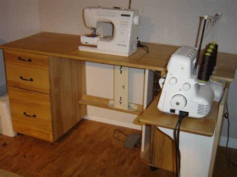 forum association les copeaux besoin d aide pour me faire un plan de meuble de machine 224 coudre