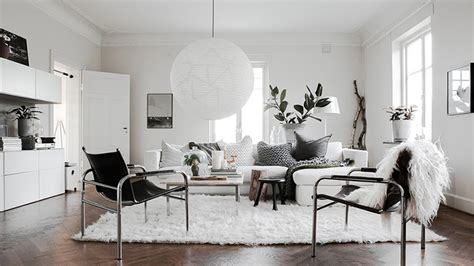 living room the best minimalist living rooms stylecaster