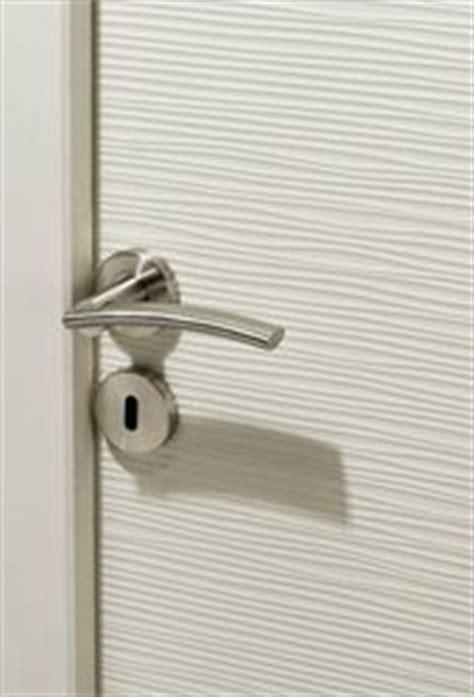 poign 233 es de porte infos et conseils sur la poignee porte