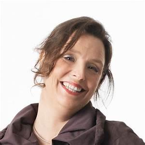 Karin Bryskhe - Colloidal ResourceColloidal Resource