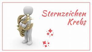 Sternzeichen Krebs Eigenschaften : sternbilder und das sternzeichen krebs banner konzepte ~ Markanthonyermac.com Haus und Dekorationen