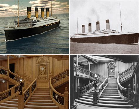 Titanic Boat Structure by Titanic Was Not Sunk By Iceberg New Evidence Suggests