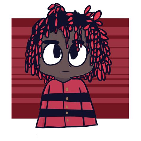 Lil Boat Cartoon by Lil Yachty Cartoon Wallpaper Related Keywords Lil Yachty