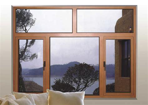 Home Design Windows : Window Doors Design