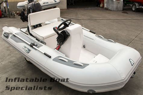 Inflatable Boat With Console by Inflatable Boats Center Console Inflatables Page 1
