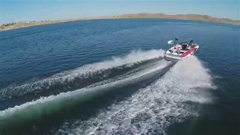 Sanger Boats Texas by Sanger V237 Boats For Sale In Willis Texas