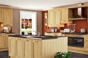 wall paint colors for kitchens best home decoration world class