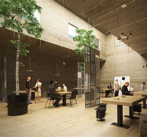 ecole architecture maroc architecte int 233 rieur maroc sup