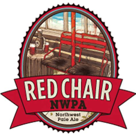 deschutes releases chair nwpa and hop henge experimental ipa