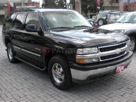autos usados y nuevos de venta en quito ecuador vendedor