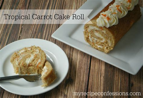carrot cake roll carrot cake cupcakes with caramel cheese frosting