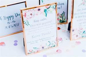 Aufsteller Für Bilderrahmen : karten tischkarten aufsteller hochzeitsdeko heiraten wedding ~ Markanthonyermac.com Haus und Dekorationen
