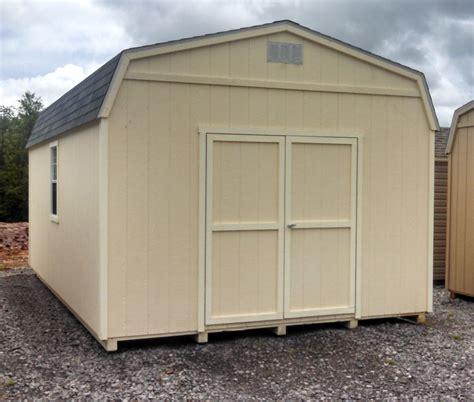 best bird feeder plans 10x10 garden shed storage sheds