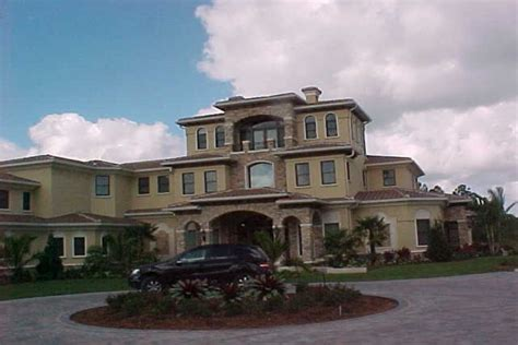25 best ideas about big houses on big houses big house design