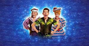 The Theatre Royal has announced next year's panto - with ...