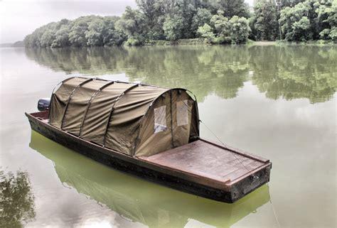 Inflatable Carp Fishing Boats by Carp Zoom Caddas Boat Tent Bivvy Komfortos Horg 225 Sz
