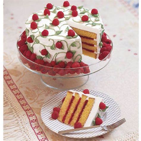 mothers day cake decoration ideas family net guide to family holidays on the