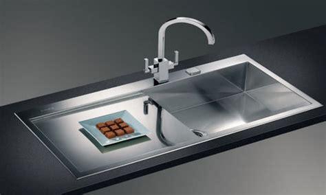 Best Undermount Kitchen Sinks, Modern Kitchen Sink Modern