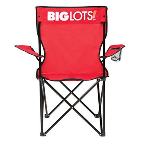 big lots 174 folding chairs big lots