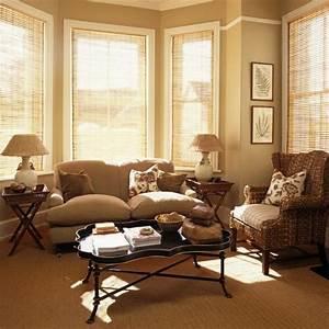 Schöne Zimmer Farben : 115 sch ne ideen f r wohnzimmer in beige ~ Markanthonyermac.com Haus und Dekorationen